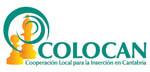 Proyecto COLOCAN