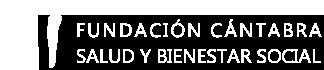 Fundación Cántabra de Salud y Bienestar Social